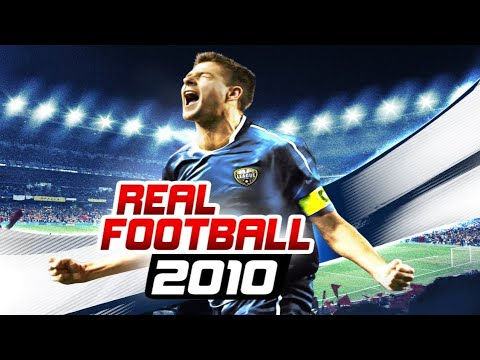 real-football-2010-lite-30-mb-android-offline