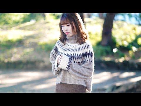back number - オールドファッション(歌:yuika)