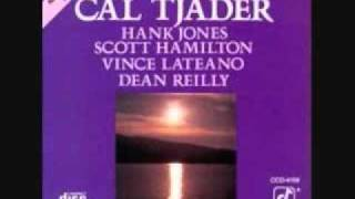 A Time For Love by Cal Tjader.wmv