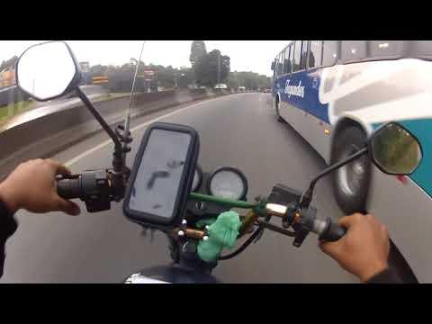 sobre o curso motofretista #RASTA MOTOVLOG de YouTube · Duração:  8 minutos 37 segundos