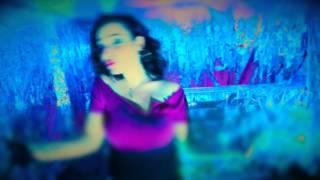 Terremoto(Official Video) - el malito & Rafael Aragon