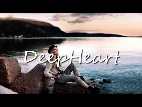 'Someday' | Deep House Chill Out Mixtape ♥