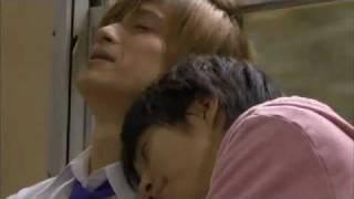 [trailer] Takumi-kun series 5 Ano,Hareta Aozora