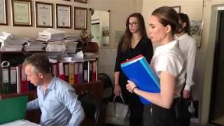 видео адвокат в Серпухове