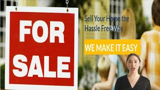 Pacific Gold Real Estate - The Easiest Way to Sell Your Home for Cash in Bakersfield