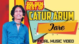 CATUR ARUM - Jare ( Official Music Video )