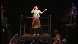 Watch Stephen Schwartz Bless The Lord video