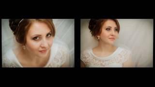 Wedding Slideshow Евгений и Олеся/11.06.2016/Пильна