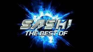 Sash! - The Best Of (Full Album)