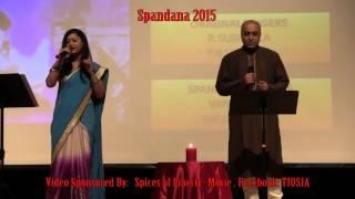 Download Hindi Video Songs - Nee Bandu Ninthaaga