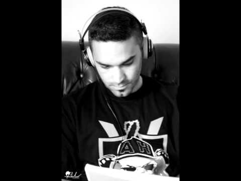 ANDALUCÍA FIGHTERS - Demonio DHW BEATZ REMIX
