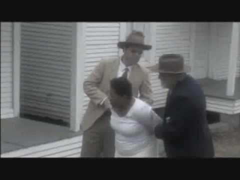 Mutiny on the Bayou Documentary