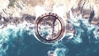 Marshmello x Ookay - Chasing Colors (Feat. Noah Cyrus)