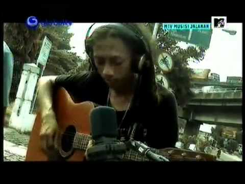 I'm Yours(jason mraz)-Musisi Jalanan Indonesia(cover)