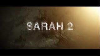 SARAH 2 (Le péché de la mère) Official Trailer