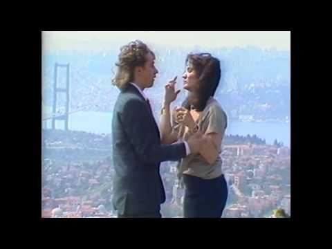 Yerli Dallas 2 Kadin Daha çok Sever (1990), Foto Film, Turk Filmi, Erotik
