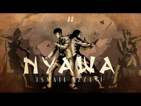 Ismail Izzani – Nyawa