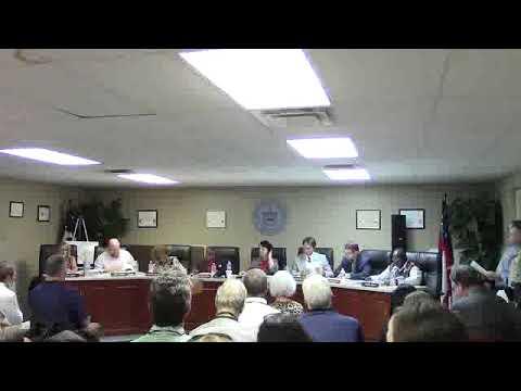 Motion to approve Quitman II Solar LLC --Patrick Folsom