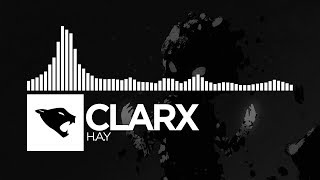 Clarx H.A.Y NCS Release.mp3