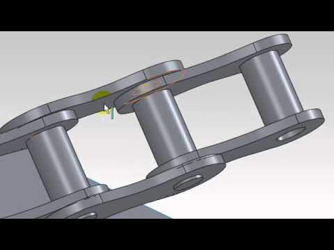 SolidWorks 2011 Release Notes