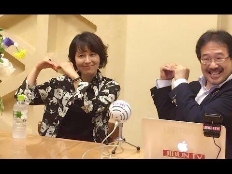 「異邦人」の久保田早紀さんこと久米小百合さんが語るデビュー時秘話