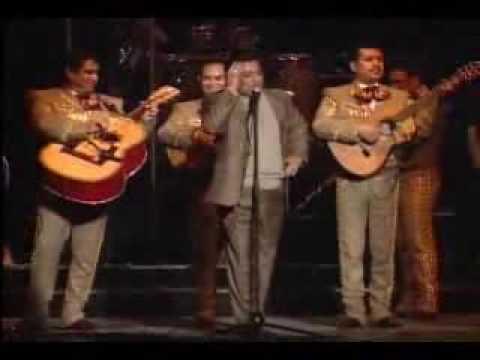 Juan Gabriel - Inocente Pobre Amigo Videos De Viajes