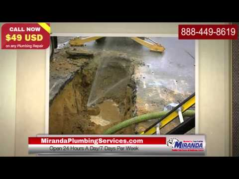 Protect-It Plumbing in The Colony TX