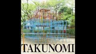 Ready Candy Camp - TAKUNOMI