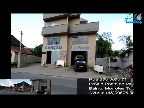 CARÇÃO AUTO PEÇAS