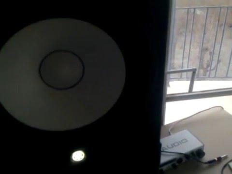 MC 505 Groove Test 171215