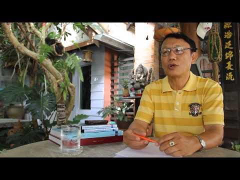 ภาษาถิ่นภูเก็ต (ภาษาจีนฮกเกี้ยน)