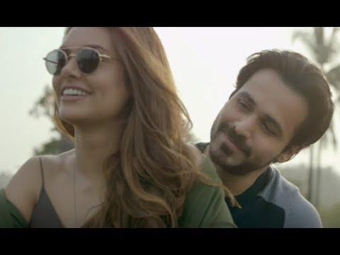 GHAR SE NIKALTE HI (Armaan Malik & Amaal Mallik) Ft. Emraan Hashmi & Esha Gupta-Special Editing