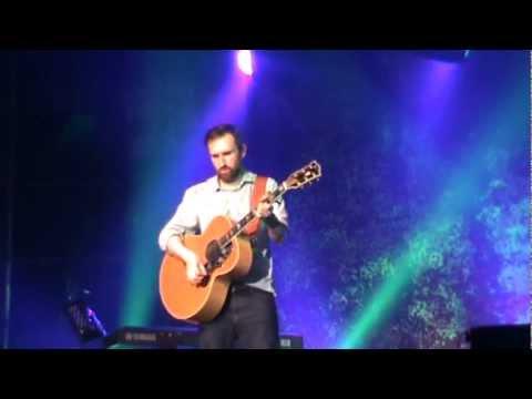 CRANBERRIES-Shattered instrumental [Belgrade 4.12.2012]