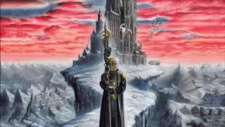 Dark Moor -  Dies Irae Amadeus (FULL HD 1080p)