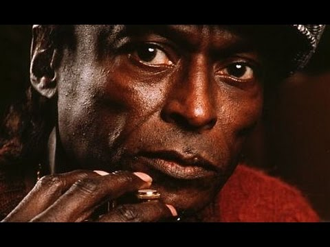 Miles Davis - Easy Living