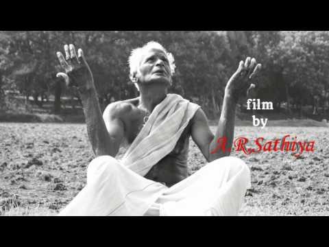 vanam partha bumi-tamil short film by...