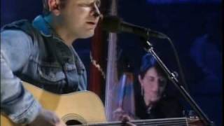 Manic Street Preachers - Small Black Flowers That Grow In The Sky (Live Jools Holland 1996)