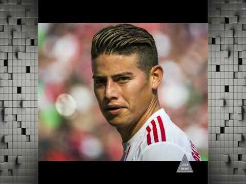 James, listo para vivir dos partidos especiales ante el Madrid