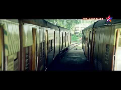 Kahan Jaaye Koi Full HD 1080p Song Movie Arjun Pandit 1999_Full-HD-  B..u I