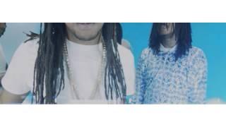 Blood Money - Believe in Da Glo (Official Video)