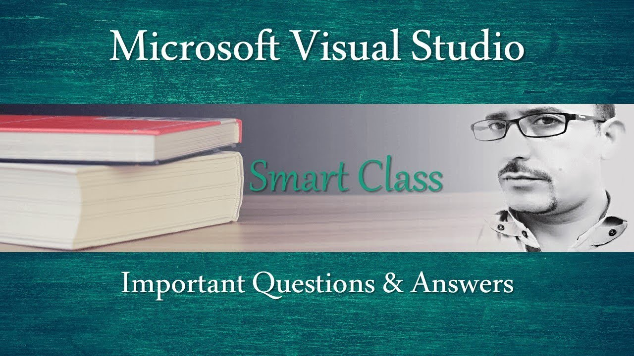 which is an example of visual basic objects mcq