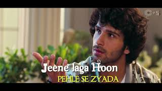 Bollywood superhit HD video