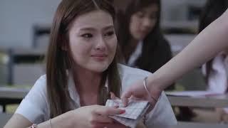 #film #thriller #dewasaFilm Film Semi Thailand Terbaru Full Movie Adult Romance Movie720pg