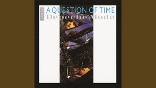A Question Of Time (Remix)