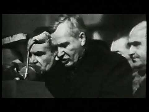 Zmarł prof. Leszek Kołakowski