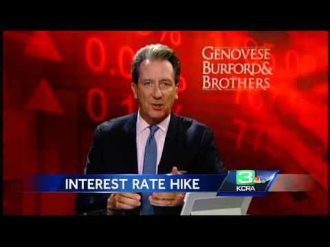 Kelly Brothers analysis on federal rate impact