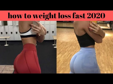 how to lose weight fast for teenagers girls at home in a week