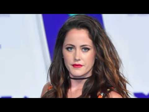 News!, Jenelle Evans Shades Nathan Griffith on Instagram Over Son Kaiser