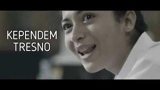 Kependem Tresno - GuyonWaton ( Cover Reggae SKA)