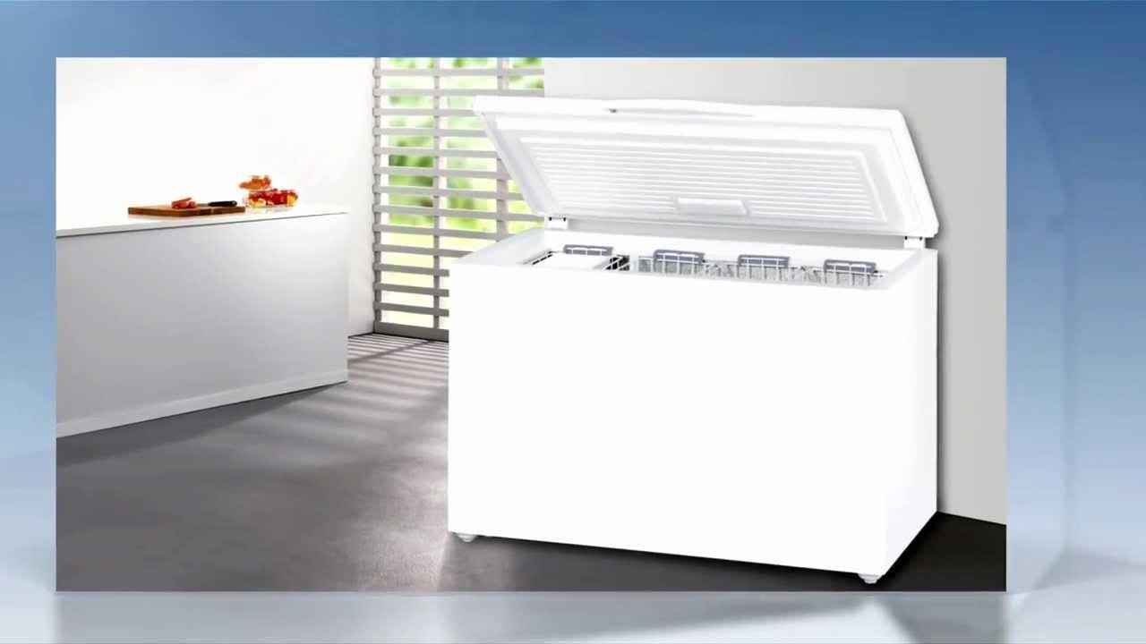Siemens Kühlschrank Unterdruck : Liebherr stopfrost gefriertruhen seltener abtauen erhältlich